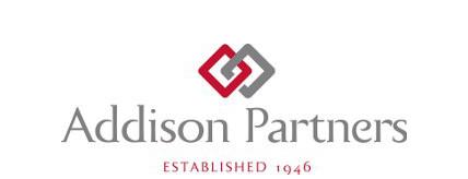 Addison Partners
