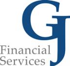 GJ Financial Services Pty Ltd